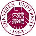 深圳大学在职研究生